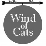 Wind of Cats Elevage de Bengal