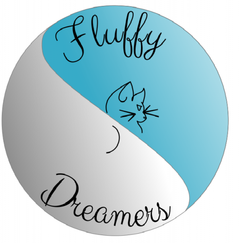 chatterie of fluffy dreamers