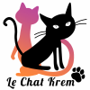 association le chat libre kremlinois